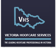 Victorian Hoof Care Services